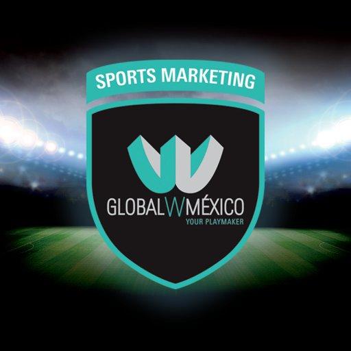 @GlobalWMexico