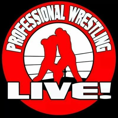 Live wrestling photo 93