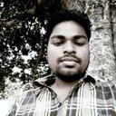 Rakesh (@002Rakesh) Twitter
