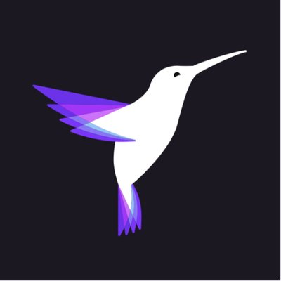 Bird 58 | free download | png & vector.