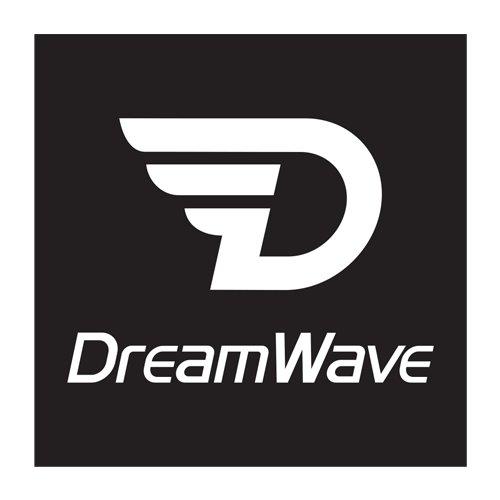 dreamwave logo