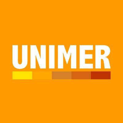 unimerca user avatar