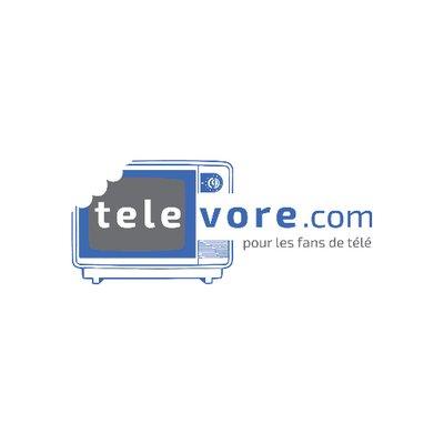 televore_com