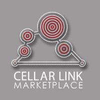 Cellar Link