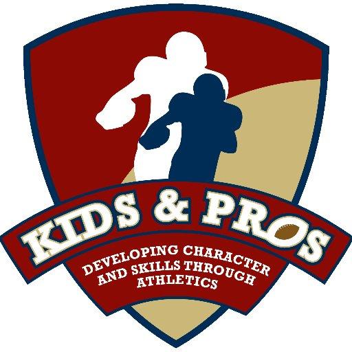 Kids & Pros