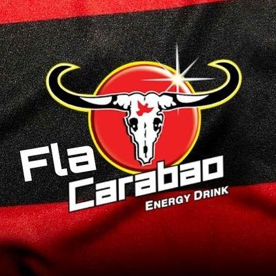 Fla Carabao