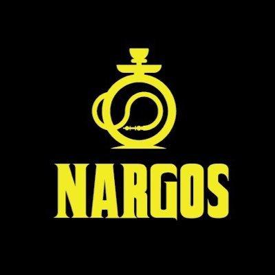Nargos Hookah Store