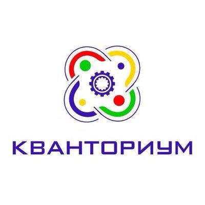 Врио директора Департамента Эдуард Абрамов осмотрел помещение будущего «Кванториума» в Шадринске