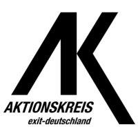 ak_exit