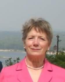 CathyMac