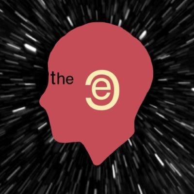 TheEC