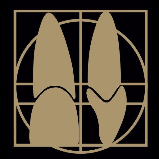 Kois Center LLC