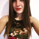 JULIETA VALENTINA (@003_julieta) Twitter