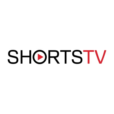 ShortsTV US