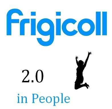 @FrigicollPeople