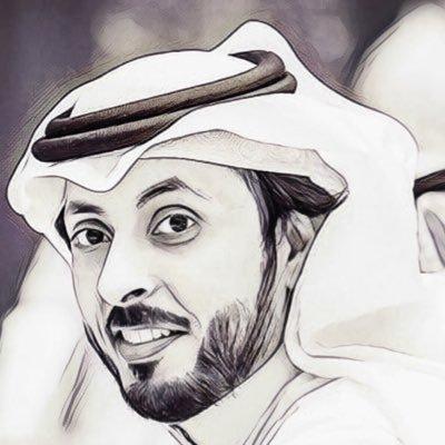 @SamirAlBashiri