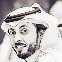 سمير البشيري twitter profile