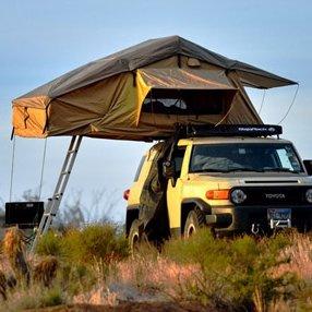 Jane--4WD Roof tents & Jane--4WD Roof tents (@Janewsc07) | Twitter