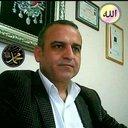 Bilal çoker!.. (@0001Ayvaz) Twitter