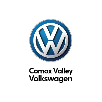 Comox Valley VW (@ComoxValleyVW) | Twitter