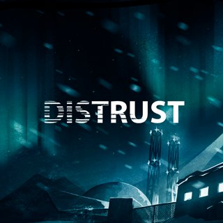 DistrustGame