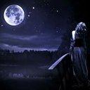 ضوء..القمر (@11R4dl0qa2a2FJI) Twitter
