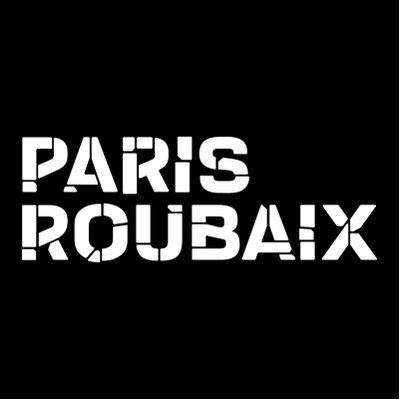 Risultati immagini per Paris - Roubaix logo
