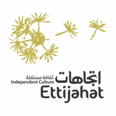 Ettijahat-Indep