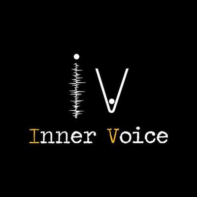 Innervoice Quotes 1