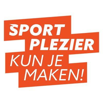 Afbeeldingsresultaat voor sportplezier