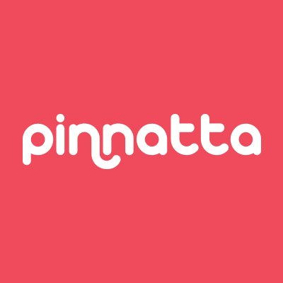 @pinnatta