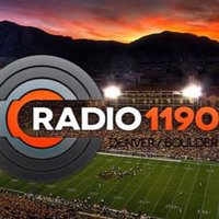 SportsRadio1190