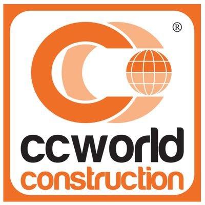 CCWorldConstruction