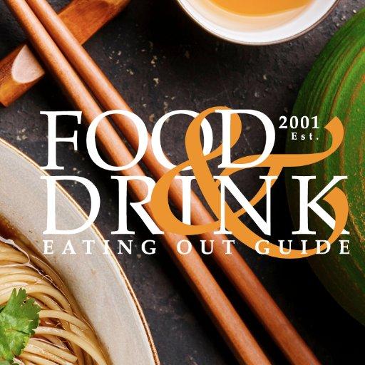 Food & Drink Guide