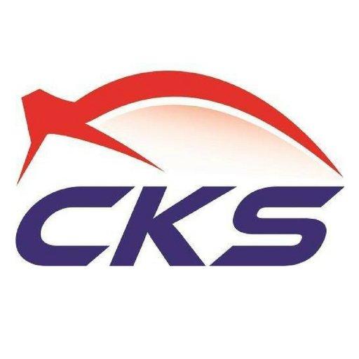 CKS Performance