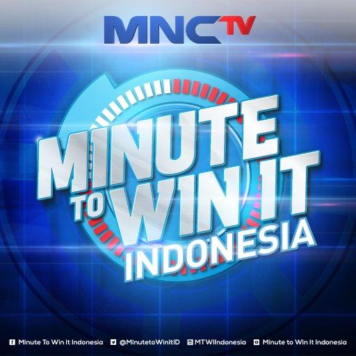 @minutetowinitid