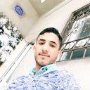 محمد برهان (@0tXoL98xVjVBN8X) Twitter