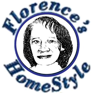 Florence's HomeStyle