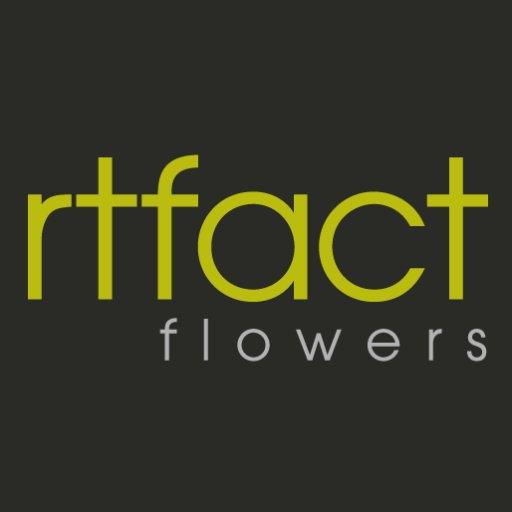 RTfact Flowers