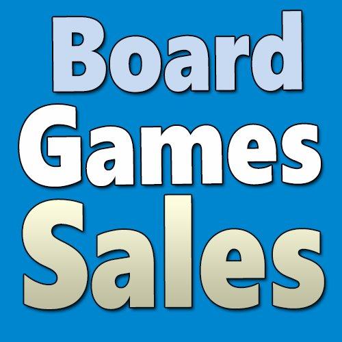 boardgamesale
