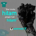 Mohd_Norrehan (@13luwi89) Twitter