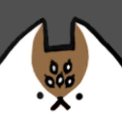 GEPㅣ갭 (@gebee24) Twitter profile photo