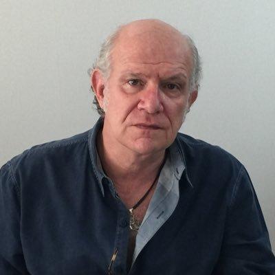 Carlos Valverde B.
