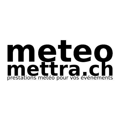 Météo Mettra
