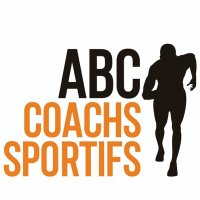 ABC coach sportif | Social Profile