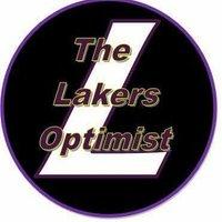 TheLakersOptimist