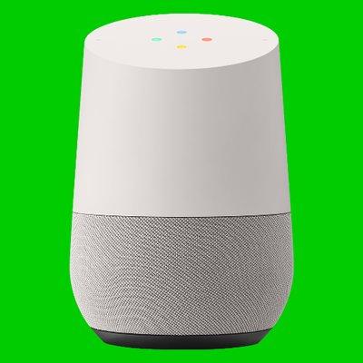 Google Home News (@GoogleHomeNews) | Twitter