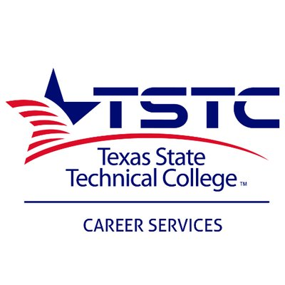 Tstc Career Services