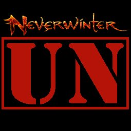 Neverwinter_UN