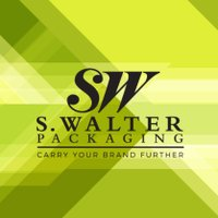S. Walter Packaging | Social Profile